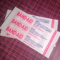 Band-Aid Activ-Flex Premium Adhesive Bandages uploaded by Bridgette J.