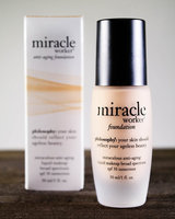 Philosophy philosophy miracle worker foundation uploaded by jae C.