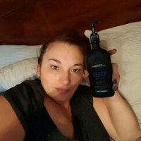 Bath & Body Works Batth & Body Works Aromatherapy - Black Chamomile - Detoxify Body Lotion - 6.5 Oz uploaded by Lachelle T.