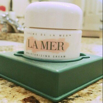 Photo of La Mer Crème de la Mer uploaded by Elena A.