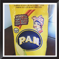 Pan Harina Yellow Cornmeal, 35.27-Ounce (Pack of 5) uploaded by Stéphanie S.