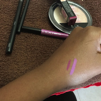 NYX Ombre Lip Duo uploaded by Mercedes J.