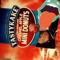 Tastykake® Caramel Apple Mini Donuts uploaded by Sarah S.