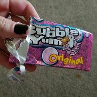 Bubble Yum Original Gum uploaded by Brooke H.