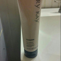 Mary Kay Timewise 3 in 1 Cleanser Normal Dry Skin uploaded by Gabbie V.