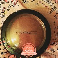 MAC Mineralize Blush - Dainty - 3.5g/0.11oz uploaded by Trudy C.