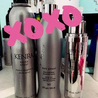 Kenra Shine Spray 1.5 oz uploaded by Lauren P.