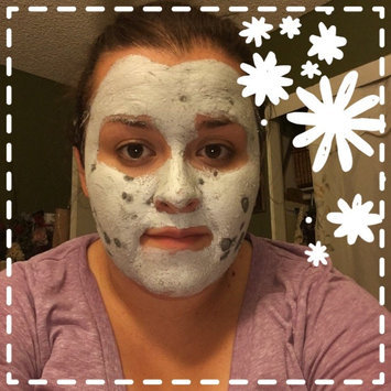 SEPHORA COLLECTION Mud Mask Purifying & Mattifying 2.03 oz uploaded by Andrea M.