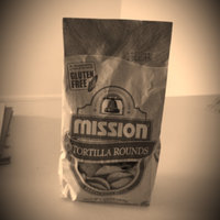 Mission Tortilla Rounds uploaded by Rebecca H.