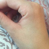 Palmers Coconut Oil Moisturizing Lotion - 8.5 oz uploaded by Araceli E.