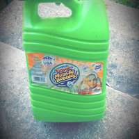 Imperial Miracle Bubbles Bubble Solution, 128Oz uploaded by Mashayla M.
