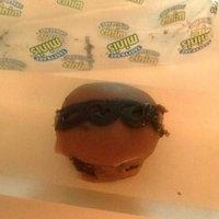 Tastykake® Mini Koffee Kake Cupcakes uploaded by Lu s.