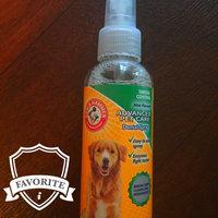 Arm & HammerA Advanced Pet Care Tarter Control Dog Dental Spray uploaded by Halszka K.