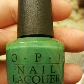 OPI Nail Polish, Madam President uploaded by Malinda S.