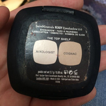Photo of bareMinerals READY Eyeshadow 2.0 uploaded by jess t.