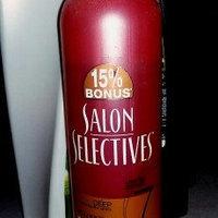 Salon Selectives Shampoo Level 7 uploaded by member-b4830eb8d