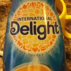 Photo of International Delight French Vanilla Creamer uploaded by Brandi S.