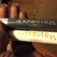 Yves Saint Laurent Dessin Des Levres Lip Liner uploaded by Olympia S.