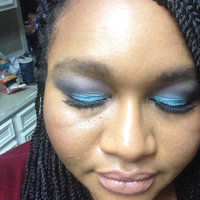e.l.f. Flawless Eyeshadow - Sea Escape uploaded by Jazzmine W.