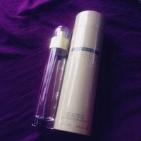 Perry Ellis Reserve For Women uploaded by Yahaira R.