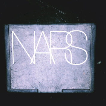 NARS Bronzing uploaded by Kristen V.