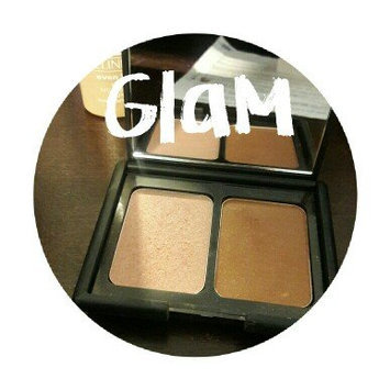 e.l.f. Cosmetics Contouring Blush & Bronzing Cream uploaded by Pamela S.