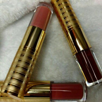 Tarte Double Duty Beauty The Lip Sculptor Double Ended Lipstick & Gloss uploaded by Jessica R.
