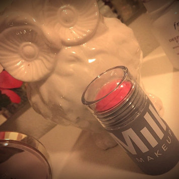 MILK MAKEUP Lip + Cheek Swish 1 oz uploaded by Sophia P.