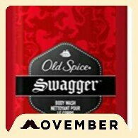 Photo of Old Spice High Endurance Old Spice Red Zone Swagger Body Wash uploaded by Denielle T.