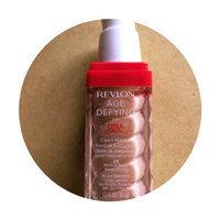 Revlon Age Defying with DNA Advantage Cream Makeup uploaded by Amanda F.