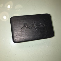 SheaMoisture African Black Soap Bar uploaded by Hannah D.