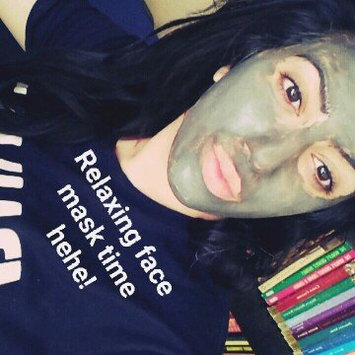 Borghese Fango Purificante Purifying Mud Mask for Face and Body uploaded by Sharlene T.