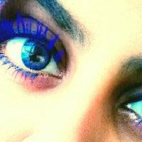 NYX Color Mascara uploaded by Amal A.