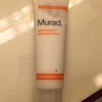 Murad Environmental Shield Intensive-C Radiance Peel uploaded by member-92985aba1