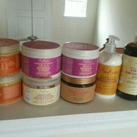 SheaMoisture Manuka Honey & Mafura Oil Intensive Hydration Hair Masque uploaded by India G.