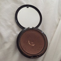 IMAN CREAM TO POWDER FOUNDATION - CLAY #5 #110 uploaded by Jacquelinne C.