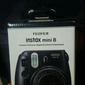 Photo of Fujifilm Instax Mini 8 Camera - Black - Instant Film - Black uploaded by Ramon G.