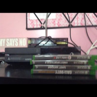 Microsoft Xbox One 500GB Console uploaded by Tayla M.