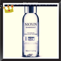 Nioxin Hair System Kit for Fine Hair uploaded by Clarisa G.