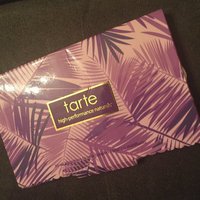 tarte not so slick oil-absorbing blotting papers uploaded by Deidre J.
