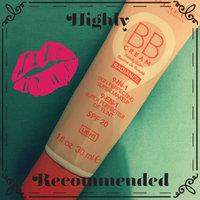 Rimmel Radiance BB Cream, Medium, 1 fl oz uploaded by Jessica F.
