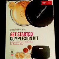 bareMinerals Get Started Complexion Kit uploaded by Roxana B.