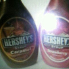 Hershey's® Milk Chocolate uploaded by Wendy V.