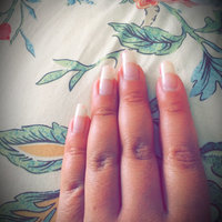 Barielle Growth Activator for Natural Nails uploaded by Jerrica C.