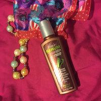 Mirta De Perales Hair Serum With Keratin 4 oz - Suero Para Cabello uploaded by Juliette L.