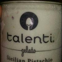 Talenti Sicilian Pistachio Gelato uploaded by Xochitl G.