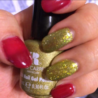 Red Carpet Manicure Gel Polish Starter Kit uploaded by Christina S.