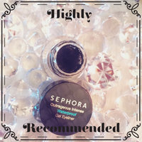 SEPHORA COLLECTION Outrageous Intense Waterproof Gel Eyeliner uploaded by Carmen A.