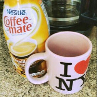 Nestlé Coffee-Mate Coffee Creamer Vanilla Caramel uploaded by Qurita W.