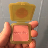 Benefit Cosmetics Do The Bright Thing uploaded by Jamie V.